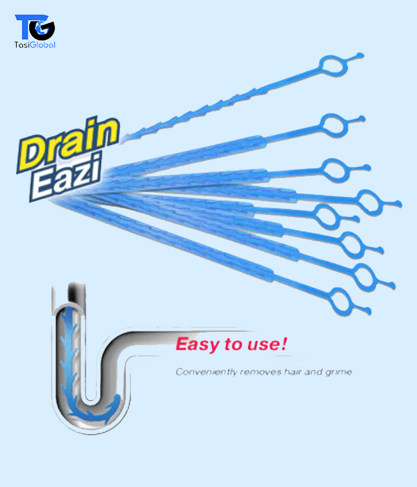 Drain - Product